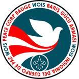 Wois Peace Corp