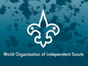 World Organization of Independent Scouts